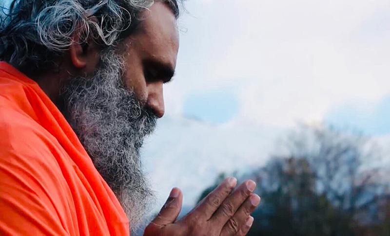 meditation-workshop-online