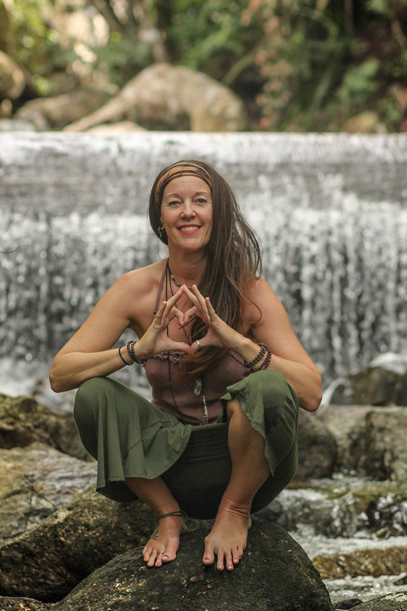 online-meditation-coach