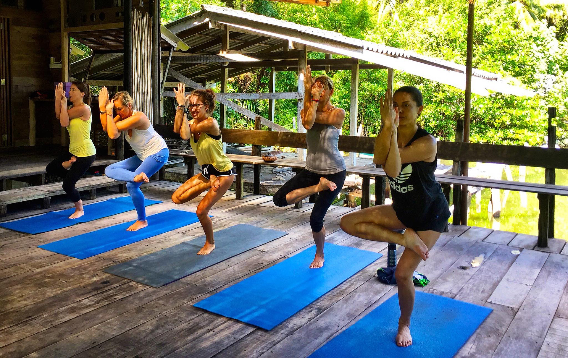 yoga-reiki-healing